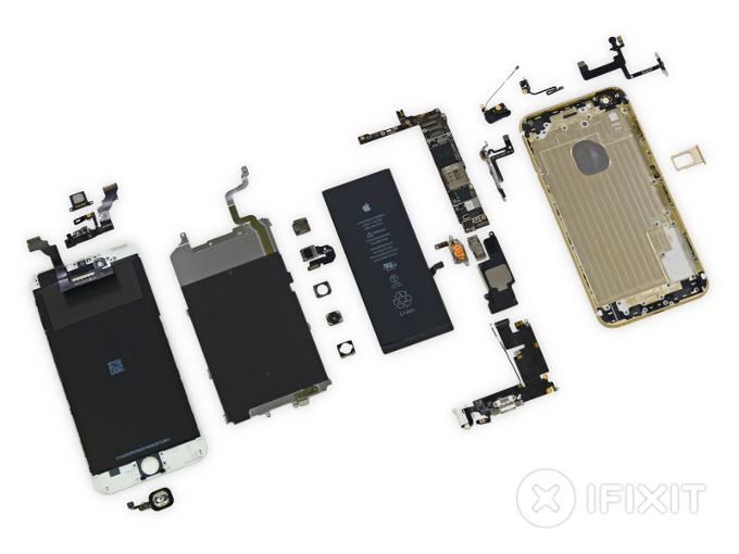iFixit-iPhone-6-Plus-teardown (4)