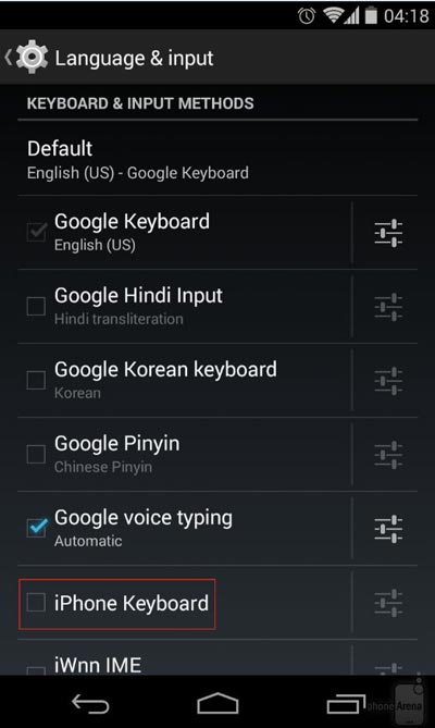 iOS-KEYBOARD-ON-ANDROID-6