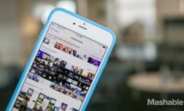 9 ویژگی خاص در iOS 8 که عکاسی را برای شما لذت بخشتر میکند!
