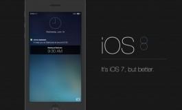 سیستمعامل iOS 8 مشکل جستجوی تصویری را حل نخواهد کرد