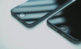 ویدیویی همه جانبه از طراحی آيفون 6، زیبایی این دستگاه را به نمایش میگذارد!