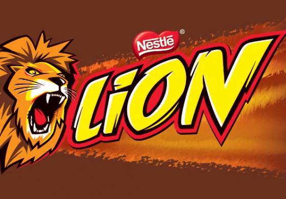 سورپرایز جدید گوگل با عرضه نکسوس 5، نام اندروید جدید Lion خواهد بود!