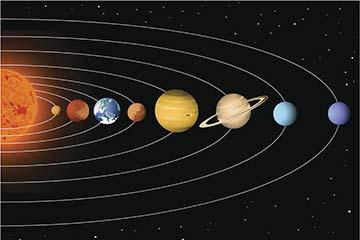 planets-life-1