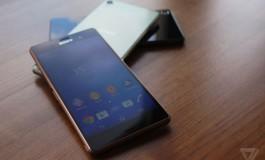 گوشی خود را به اکسپریا Z3 تبدیل کنید!