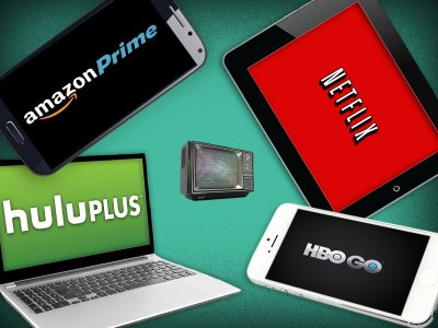 you-can-still-use-it-for-netflix-hulu-and-other-streaming-apps-on-your-old-phone