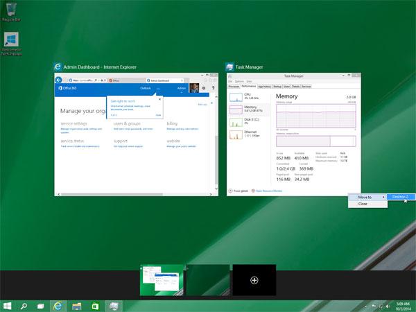 03-virtual-desktops