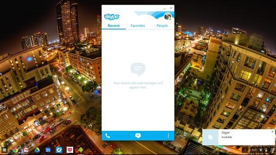 [تصویر:  4.3-skype-on-chrome-os-100444158-orig.jpg]