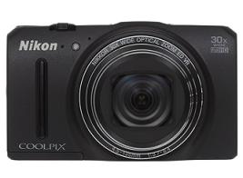 425254-nikon-coolpix-s9700 (1)