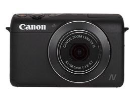 428088-canon-powershot-n100