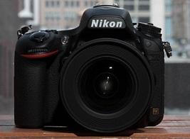 444097-nikon-d750