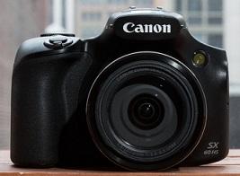 445174-canon-powershot-sx60-hs