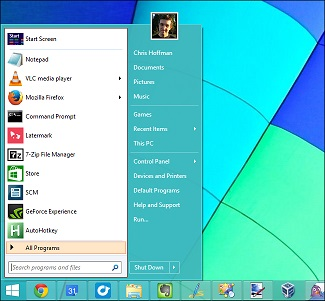 650x602xclassicshell-start-menu-on-windows-8.1.png.pagespeed.ic.jB-j-rinyR