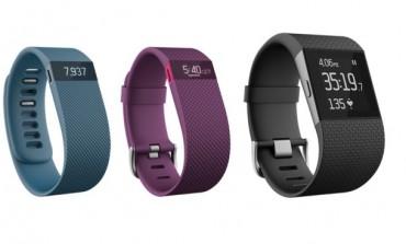 Fitbit سه مچبند ورزشی جدید را معرفی کرد