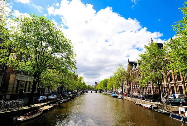 Amsterdam-Canal-System-Before