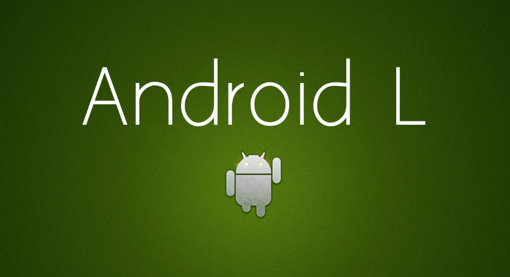 Android-L-is-the-first-Android-release-that-gets-a-developer-preview-unveiled-months-before-the-actual-launch