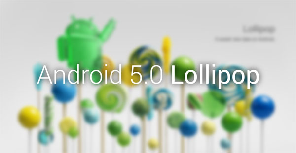 Android-Lollipop2