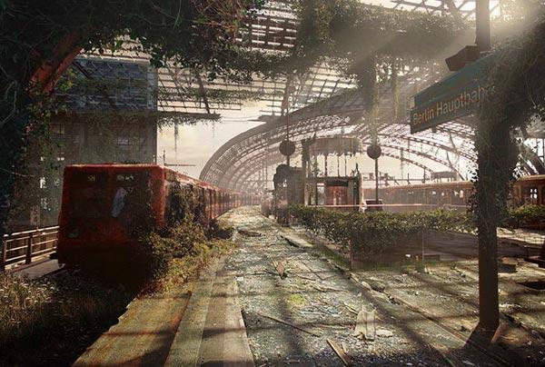 Berlin-Hauptbahnhof-After