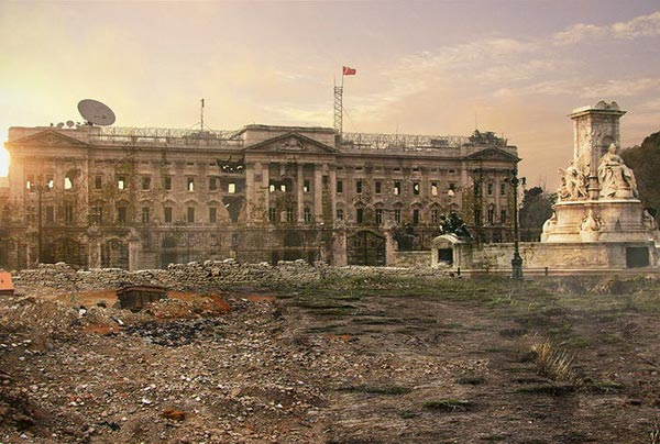 Buckingham-Palace-After