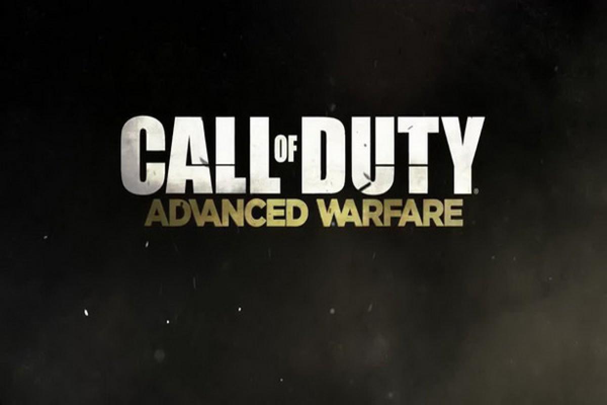 بازی Call Of Duty: Advanced Warfare تا چند روز دیگر عرضه میشود