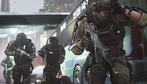 Call-of-Duty-Advance-Warfare-2