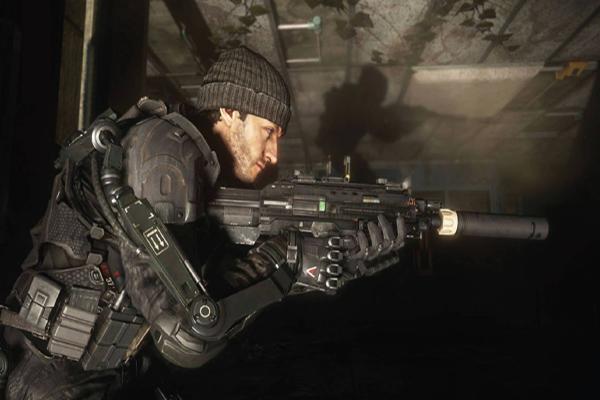Call-of-Duty-Advance-Warfare-3