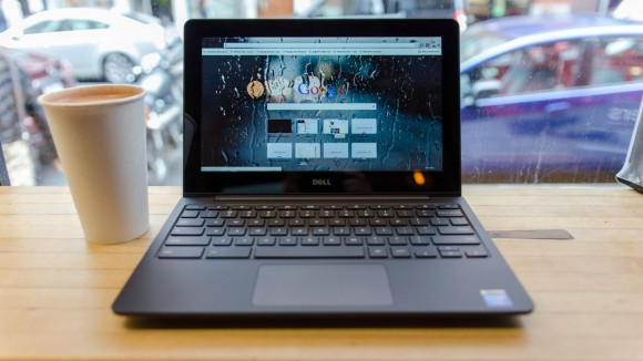 Dell Chromebook 11 Review-9-580-90