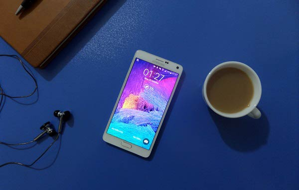 Galaxy-Note-4-Review-(1)