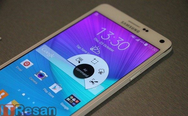 Galaxy Note 4 Review (16)