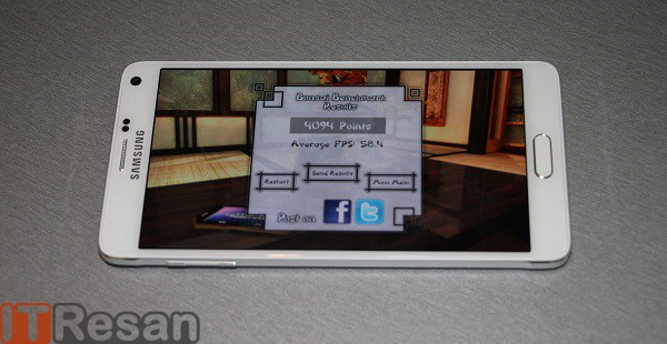 Galaxy Note 4 Review (30)