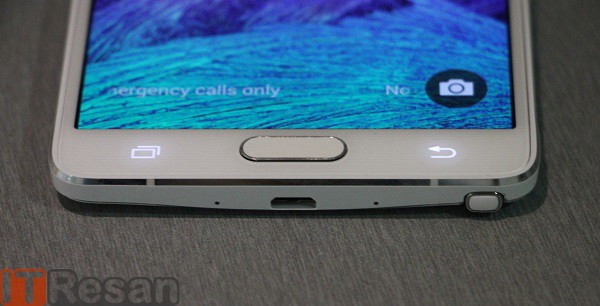 Galaxy Note 4 Review (35)