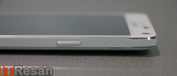 Galaxy Note 4 Review (4)