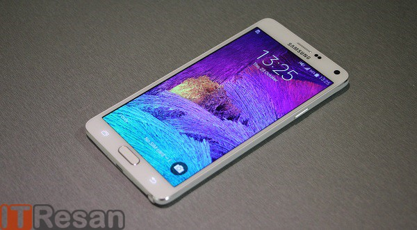 Galaxy Note 4 Review (8)