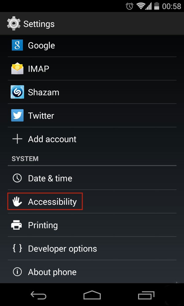 How-to-magnify-the-screen-of-your-Android-phone