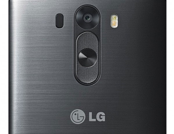 LG-G3_Metallic-Black_Back_a-600x464