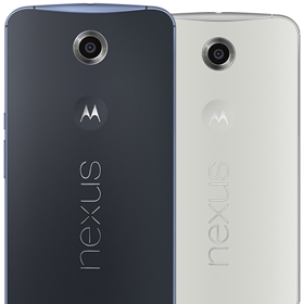 See-how-big-the-Google-Nexus-6-is-next-to-every-other-Nexus-smartphone