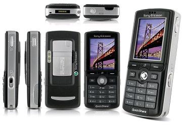 Sony-Ericsson-K750-2005-flagship-700