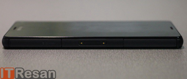 Xperia Z3 Compact Review (28)