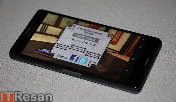 Xperia Z3 Compact Review (39)