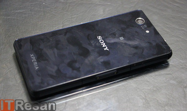 Xperia Z3 Compact Review (41)