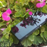 Xperia Z3 Compact Review Out (10)
