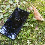 Xperia Z3 Compact Review Out (4)