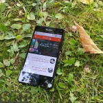 Xperia Z3 Compact Review Out (5)