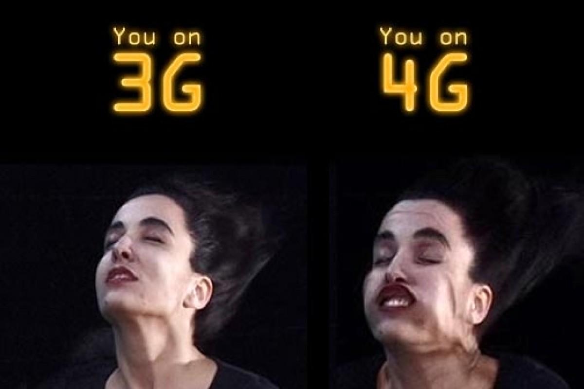 بهترین گوشیهای ۴G ارزان در بازار کشورمان