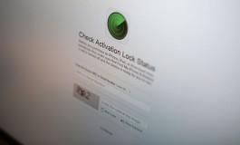 ابزار جدید اپل برای iCloud، دزدی بودن آیفون را مشخص میکند!
