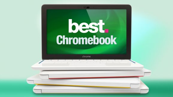 best_chromebook-578-80