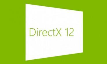 چرا هر بازی کامپیوتری، DirectX مخصوص به خود را نصب میکند؟!