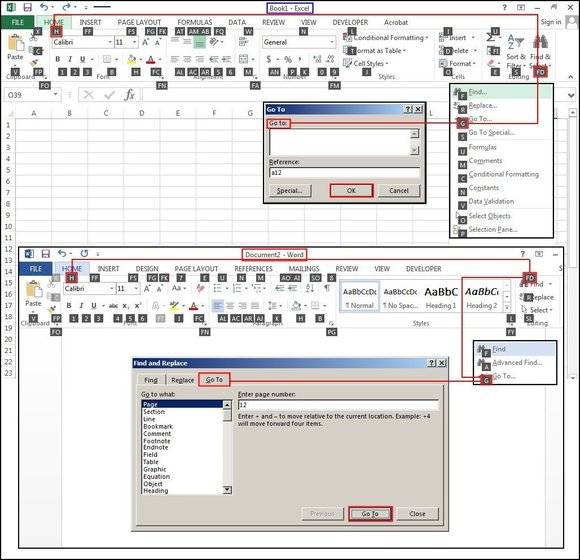 excel-word_keyboard_shortcuts_f5-goto-100526766-large