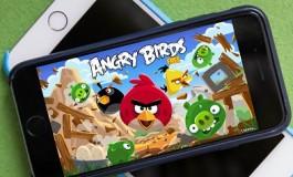 8 بازی مشهور که دشمن باتری تلفن همراهتان هستند!