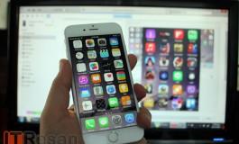 تماس صوتی واتساپ رسما وارد iOS شد!