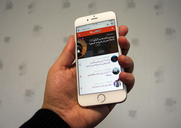 iPhone6-20